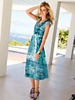 Betty Barclay - La robe