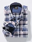 Bogner - La chemise en pur coton