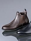 Bogner - Les Chelsea boots