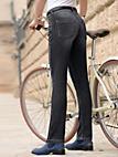 Brax Feel Good - Le jean-jogging longueur chevilles