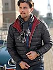 CALAMAR - La veste matelassée