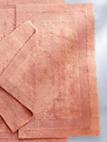 Cawö - Le tapis env. 60x100cm