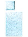 Elegante - La parure de lit 2 pièces env. 155x220 cm