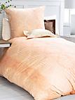 Estella - La parure de lit, 155x220cm