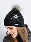 Giesswein - Le bonnet