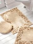 Grund - Le tapis, env. 60x100cm
