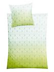 Kleine Wolke - La parure de lit 2 pièces env. 155x220 cm