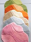 Kleine Wolke - Le tapis, 60x75cm