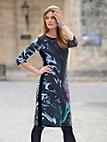 Looxent - La robe