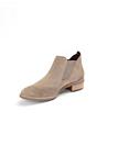 Paul Green - Les chelsea boots en cuir