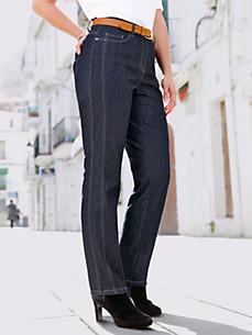 Anna Aura - Le jean