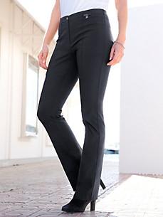 Anna Aura - Le pantalon