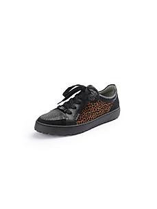 ARA - Les sneakers ARA