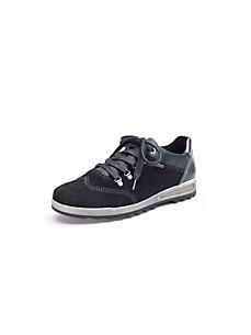 ARA - Les sneakers