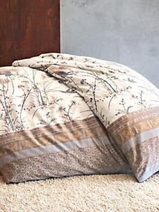 Bassetti - La parure de lit 2 pièces, env. 135x200cm