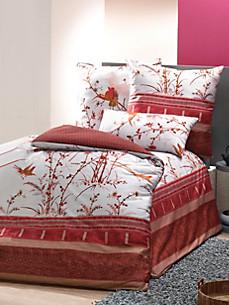 bassetti int rieur linge de lit. Black Bedroom Furniture Sets. Home Design Ideas
