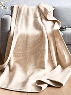 BoCasa - La couverture