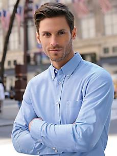 Bogner - La chemise