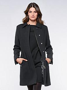 Bogner - La veste longue