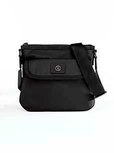 Bogner - Le sac