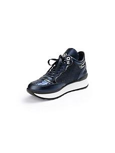 Bogner - Les sneakers Bogner