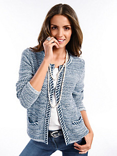 Brax Feel Good - Le cardigan