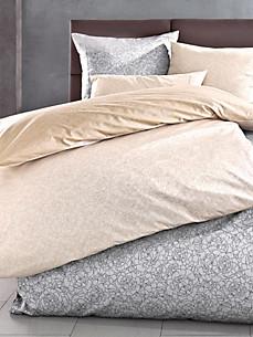 Elegante - La taie d'oreiller, env. 40x80cm