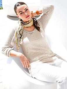 Emilia Lay - Le pull