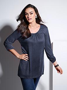Emilia Lay - Le T-shirt
