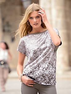 Escada Sport - Le T-shirt