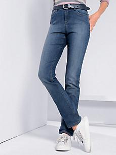 Fadenmeister Berlin - Le jean
