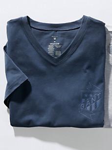 GANT - Le T-shirt