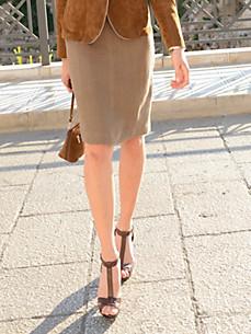 HABSBURG - La jupe