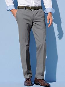 HILTL - Le pantalon - Modèle PENDA