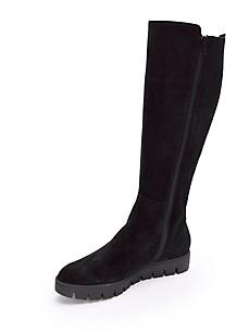 Högl - Les longues bottes imperméables