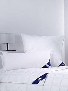 Irisette - L'oreiller, 40x80cm