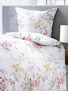 Janine - La parure de lit, 155x200cm