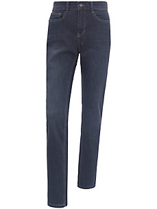 Mac - Le jean ANGELA taille Confort. Longueur inch32