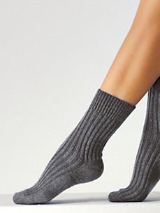 Medima - Les chaussettes