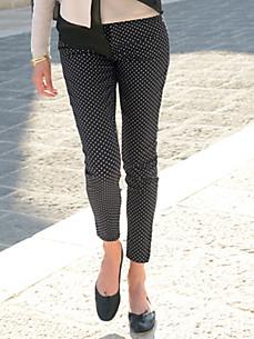 Riani - Le pantalon