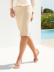 Rössler Selection - La jupe