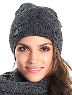 Seeberger - Le bonnet
