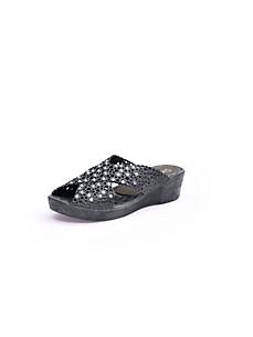 Siebi´s - Les chaussures de plage