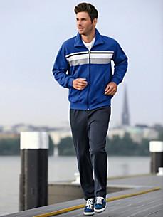 Stautz - L'ensemble de jogging