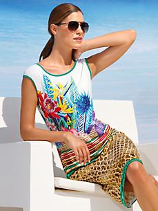 Sunflair - La robe de loisirs