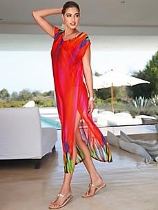 Sunflair - La robe