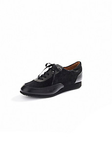 Vabeene - Les sneakers