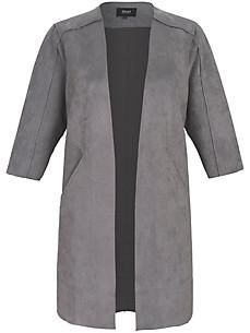 zizzi - La longue veste