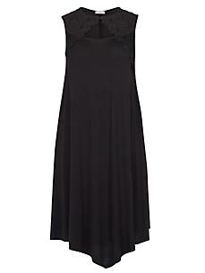 zizzi - La robe