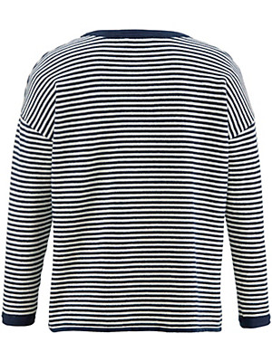 0039 Italy - Le pull